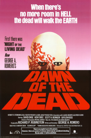 24-307dawn-of-the-dead-posters.jpg